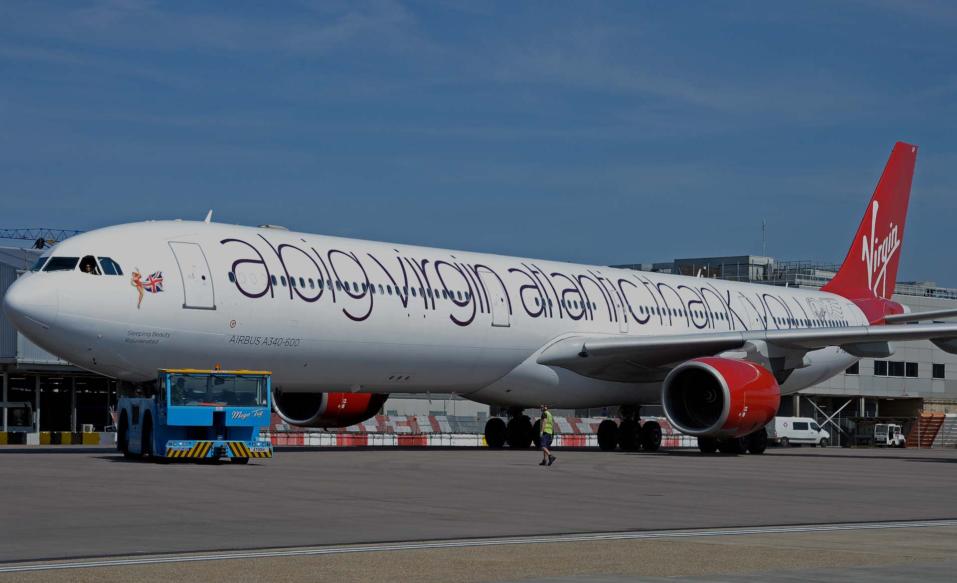 cobalt-ground-solutions-virgin-atlantic-sleeping-beauty-a340-600